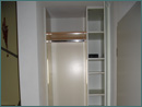 brixle_garderobe_3_th