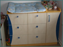 brixle_kinderzimmer_1_th