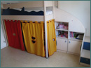 brixle_kinderzimmer_2_th